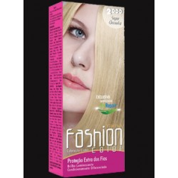 Coloração Yamá Fashion 2000 Super Clareador 60g