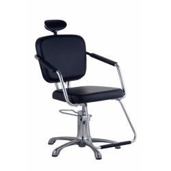 Cadeira Nix