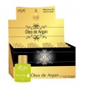 Oleo Reparador de Argan 7ml - Felps