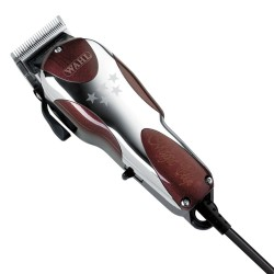 Maquina Corte Magic Clip 127V - Wahl