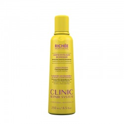 Shampoo Revitalizante 250ml - Richee