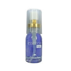Perfume Capilar Essencial Hair 17ml - Probelle