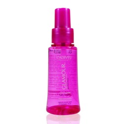 Oleo Glamour Cristal Anti-frizz 65ml - Cadiveu