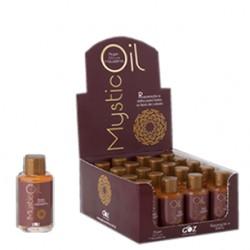 Oleo Reparador Mystic 10ml - Goz
