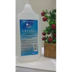 Galao Shampoo Cristal 4,6L - Yama