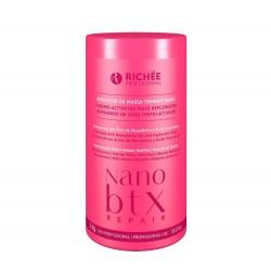 Botox Nano Botox Repair 1kg - Richee