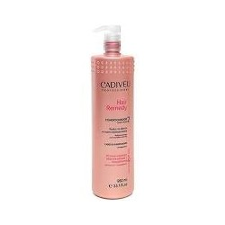 Condicionador Cadiveu Professional Hair Remedy 980ml -