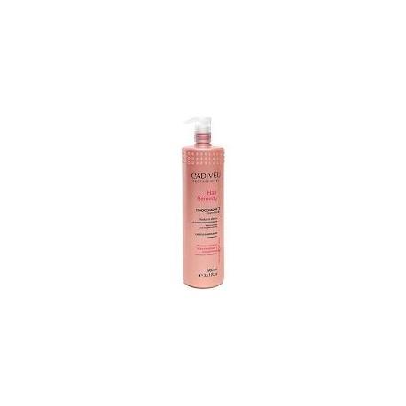 Condicionador Cadiveu Professional Hair Remedy 980ml -