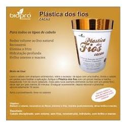 Botox Bio Pro com Formol kg