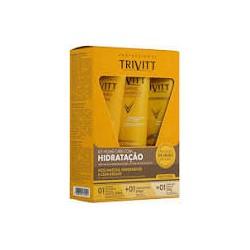 Kit de manutenção - Trivitt