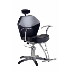 Cadeira Romana Reclinável