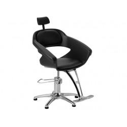 Cadeira Primma