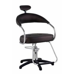 Cadeira Futurama