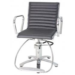 Cadeira Atenas Fixa-Kixiki