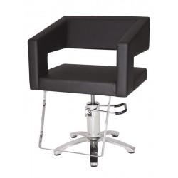 Cadeira Arenzo Fixa-Kixiki